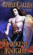 The Darkest Knight by Gayle Callen