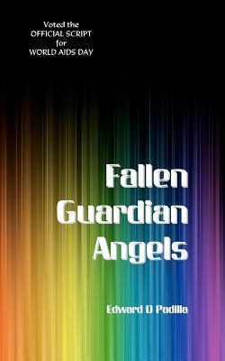 Fallen Guardian Angels