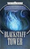 Blackstaff Tower by Steven Schend