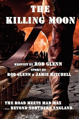 The Killing Moon by Rod Glenn