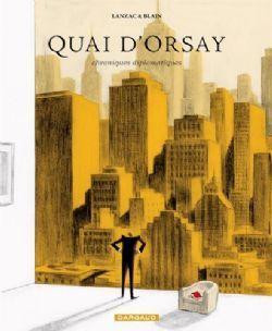 quai-d-orsay-chroniques-diplomatiques-tome-2