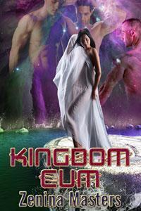 Kingdom Cum