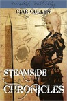 Steamside Chronicles