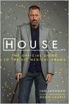 House, M.D.: The ...