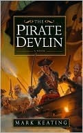 The Pirate Devlin