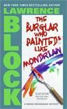The Burglar Who P...