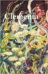 Clementa