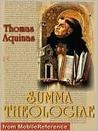 Summa Theologica (5 Vols.)