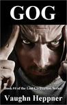 Gog (Lost Civilization, #4)