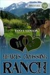 Hearts Crossing Ranch