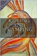 kipling-and-camping