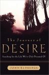 The Journey of De...