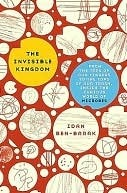 the-invisible-kingdom-from-the-tips-of-our-fingers-to-the-tops-of-our-trash-inside-the-curious-world-of-microbes