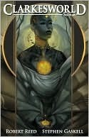 Clarkesworld Magazine, Issue 48 (Clarkesworld Magazine, #48)