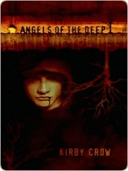Angels of the Deep by Kirby Crow