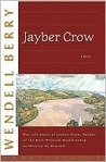 Jayber Crow: A Novel (Port William)