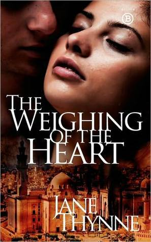 The Weighing Of The Heart Download PDF ebooks
