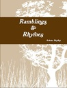 Ramblings & Rhymes by Arietta Bryant