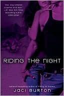 riding-the-night