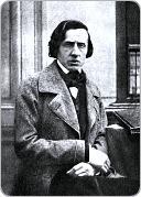 Life of Chopin