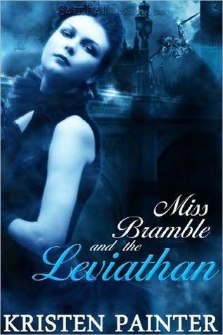 miss-bramble-and-the-leviathan