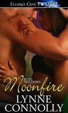 Moonfire (Pure Wildfire, #3)