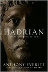 Hadrian and the T...