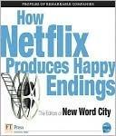 How Netflix Produces Happy Endings