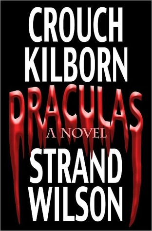 Draculas(Konrath/Kilborn Collective)