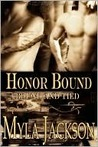 Honor Bound (Bound and Tied, #1)