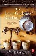 The Love Goddess' Cooking School