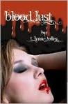 Blood Lust (Blood, #3)