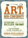The Art of Non-Co...