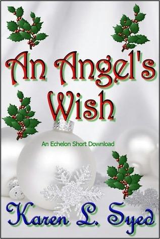 An Angel's wish