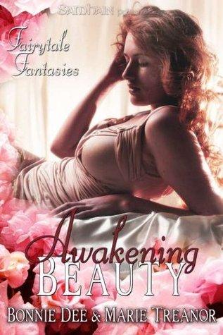 Awakening Beauty (Fairytale Fantasies # 3)