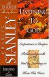 Listening to God (Life Principles Study Series)