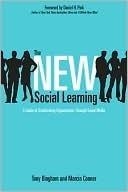 New Social Learning by Tony Bingham