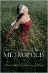 Metropolis (Book of Dreams #1)