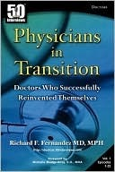 Physicians in Transition by Richard Fernandez