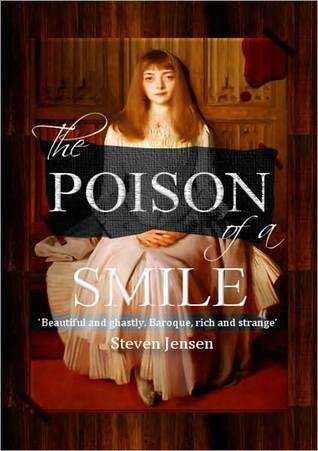 The Poison of a Smile