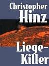 Liege-Killer (The Paratwa Saga, Book 1)