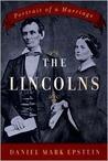 The Lincolns: Por...