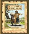 The Pilgrim's Pro...
