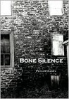 Book cover for Bone Silence