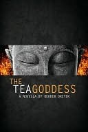 The Tea Goddess
