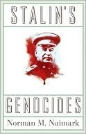Stalin's Genocides (Human Rights and Crimes against Humanity Book 8)