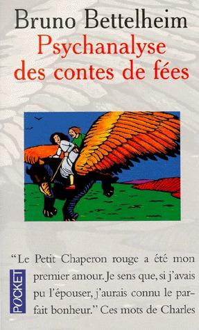 dissertation conte philosophiques Dissertation français : quels intérêts présente la forme du conte philosophique dans le combat des idées ou dans la critique d'une société.