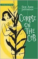 corpse-on-the-cob