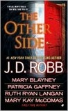 The Other Side (includes In Death, #31.5)