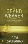 The Grand Weaver:...